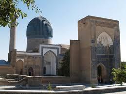Gori-Amir